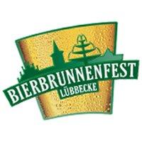 Bierbrunnenfest Lübbecke