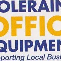 Coleraine Office Equipment Co. Ltd