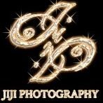 JiJi Photography - Beloved Photography {by Marjan Tropper}