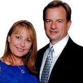 Shawn Zenker Insurance Agency, LLC