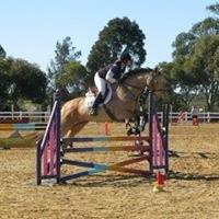 Tonimbuk Equestrian Club