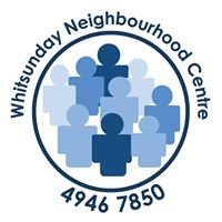 Whitsunday Neighbourhood Centre