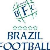 Brazil Football Clinic
