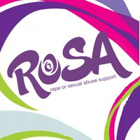 RoSA - support for survivors of sexual abuse