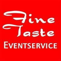 Fine Taste