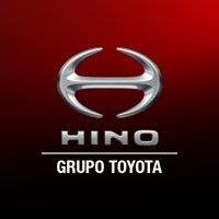 Hino Chile