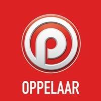 Profile Car & Tyreservice Oppelaar