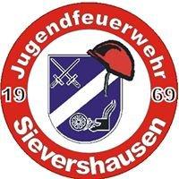 Jugendfeuerwehr Sievershausen