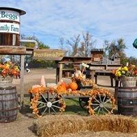 Beggs Family Farm