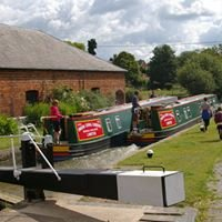 Union Canal Carriers