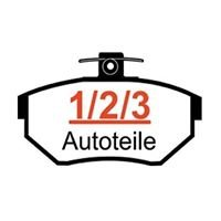 123 Autoteile Dortmund Deutschland
