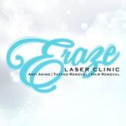 ERAZE laser clinic
