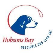 Hobsons Bay Obedience Dog Club Inc