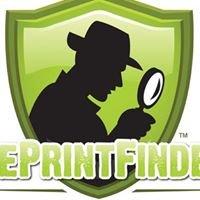 Fine Print Finders, LLC