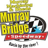Murray Bridge Speedway