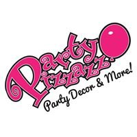 Events by Lori / Party Pizzazz