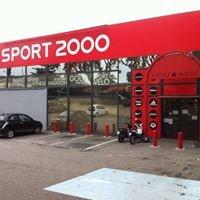 Sport 2000 Salon de provence