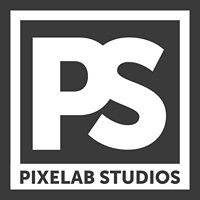 Pixelab Studios