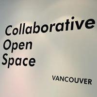 Collaborative Open Space