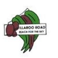 Illaroo Road Public School