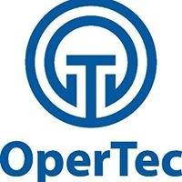 OperTec