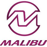 Malibu Auto Centrum