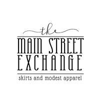 The Main Street Exchange