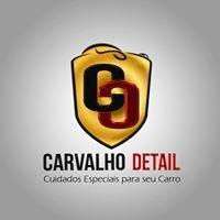 Carvalho - Automotive Detail