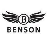 Benson Pro