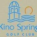 Kino Springs Golf Club