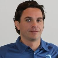 Rob Zimny - Pfenninger, Claxton & Estelle Insurance