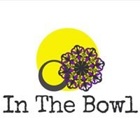 In The Bowl
