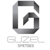 Guzel Spetses