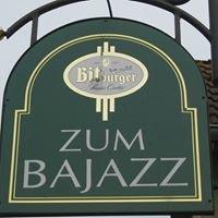 Zum Bajazz