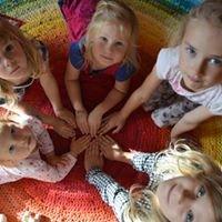 Lastehoid Läte