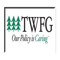 TWFG - Lisa Knight Insurance