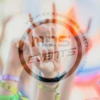 MDS Events - Veranstaltungsagentur
