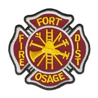 Fort Osage Fire Protection District