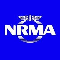 NRMA Car Servicing Artamon