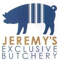 Jeremys Exclusive Butchery