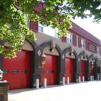 Albertson Fire Department