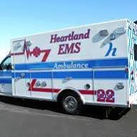 Heartland Paramedics