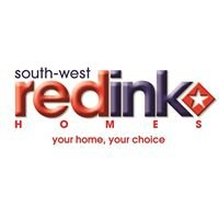 Redink Homes Southwest