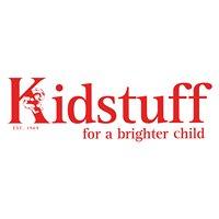 Kidstuff Pacific Fair