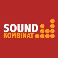 SoundKombinat