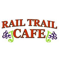 Rail Trail Cafe