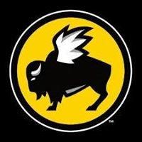 Buffalo Wild Wings Scottsdale Az