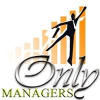 ManagersOnly - The active Business Lounge