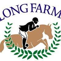 Long Farms