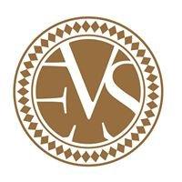 EVS-Exclusive VIP Services